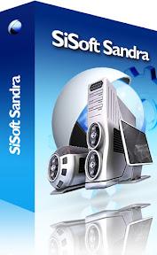 SiSoftware Sandra Enterprise 2009 5.15.99 Multilingual
