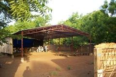 Badalabougou AOG Church