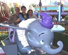Dland Dumbo