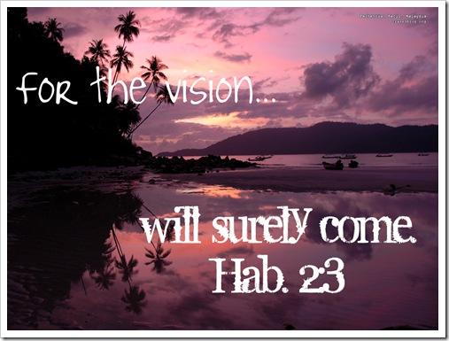 vision50