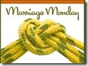MarriageMonday2