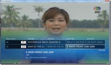 LiveTV2