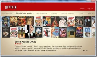7MC-Netflix2[1]