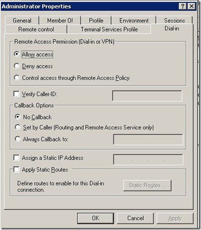 WHS-VPN11[1]