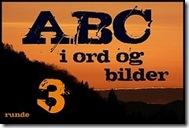 abc[4]