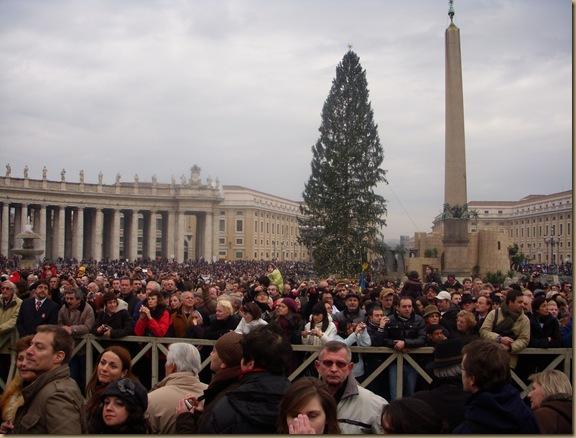 Roma julen 2008 317