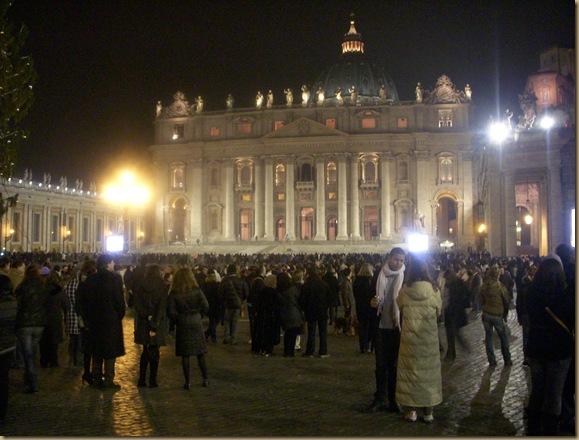 Roma julen 2008 271