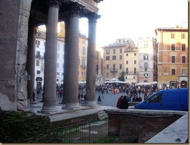 Roma julen 2008 011