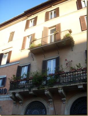 Roma julen 2008 005