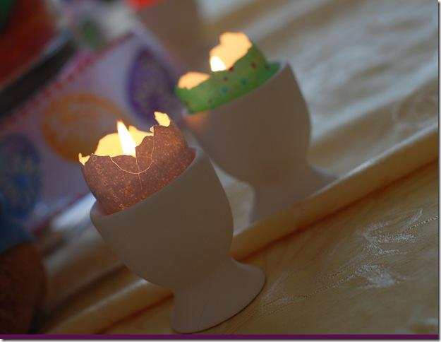 eggslit