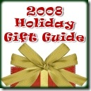 Gift Guide Button