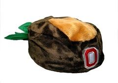 Buckeye Hat