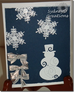 snowflakes-and-snowman