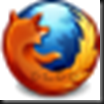 โหลดฟรี โปรแกรม Firefox 4.0 Beta 1