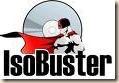 โหลดฟรี โปรแกรม IsoBuster 2.8.4 Beta โหลดฟรีโปรแกรม ปลดล็อคแผ่นที่ป้องกันการก๊อปปี้