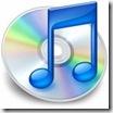 ดาวน์โหลดโปรแกรม Apple iTunes 10.2.0.34