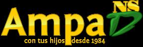 Ampa - NSDolores