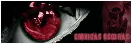 http://lh6.ggpht.com/_tn8IThHw_yE/S4u6XLge8DI/AAAAAAAAAI8/XkDp3dXwAQc/cronicasoscuras.jpg