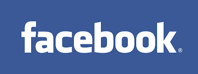 Facebookhttp://www.facebook.com/pages/2010-Human-Traffic/280474188747