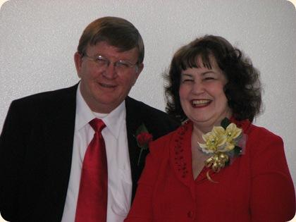 Judith's Wedding 112