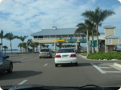 Ft. Myers & Sanibel Island 002