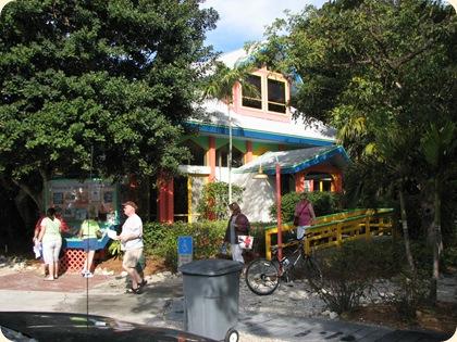 Ft. Myers & Sanibel Island 007