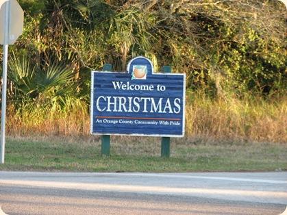 Christmas FL 001