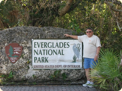 Everglades NP 071