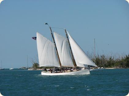 Key West - Day 1 018