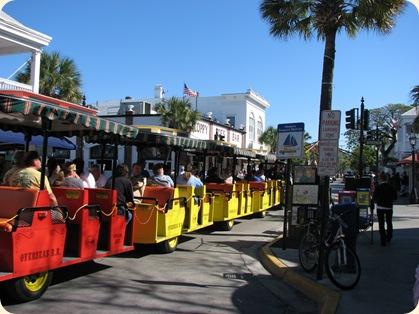Key West - Day 1 005