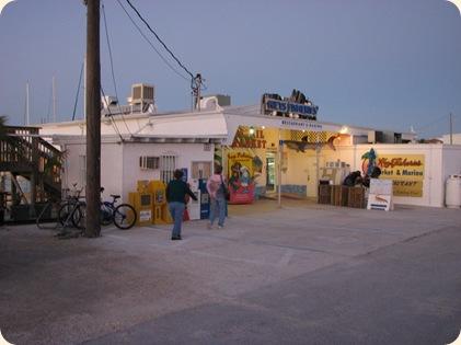 Key West - Day 1 044