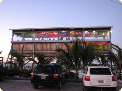 Key West - Day 1 045