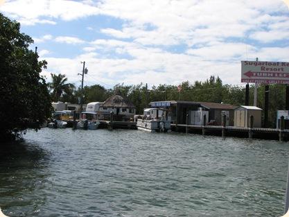 KOA Boat Ride 053