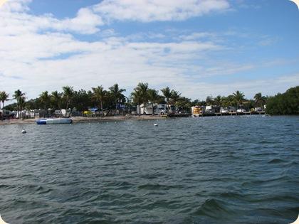 KOA Boat Ride 008