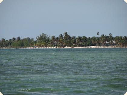 KOA Boat Ride 016