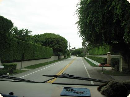 Highway A1A 031