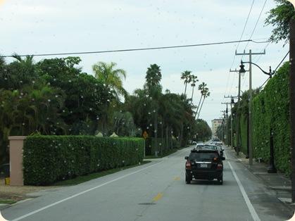 Highway A1A 036