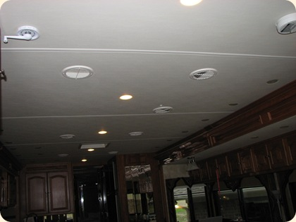Remote Ceiling Lighting 013
