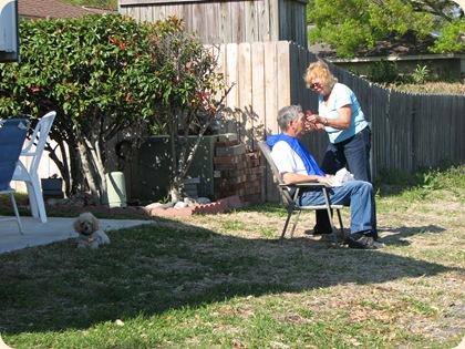 Mike and Linda's Visit 010