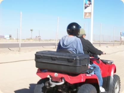 4 Wheeling 064