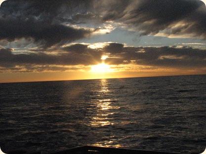 Sunsets 040