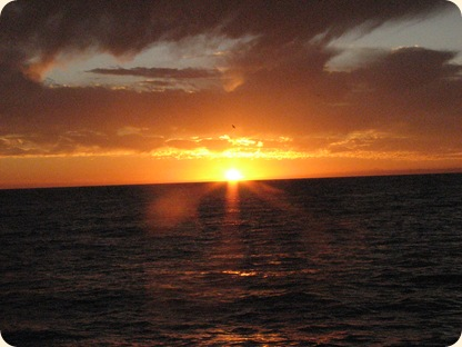 Sunsets 049