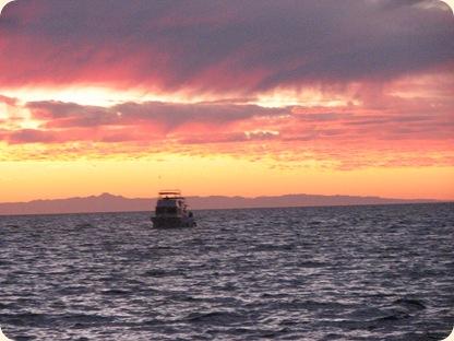 Sunsets 072