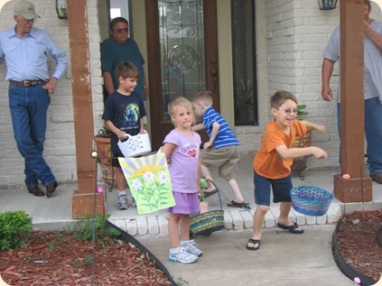 Easter 2010 028