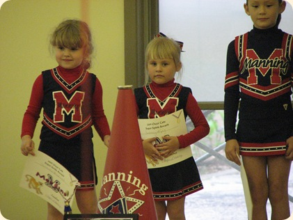 Aubrey's Cheerleading Recognition 018