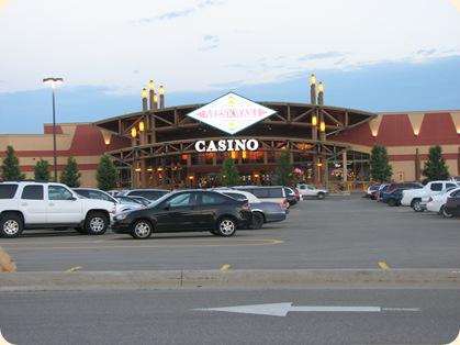 Bingo Casino 009