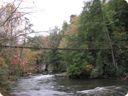 Fall Creek Falls SP 206