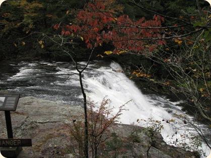 Fall Creek Falls SP 209