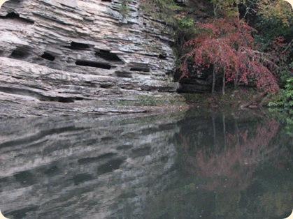 Fall Creek Falls SP 136