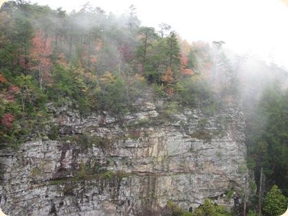 Fall Creek Falls SP 193